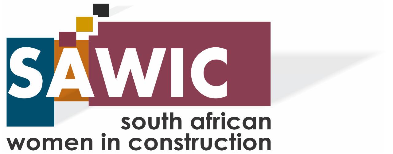 SAWIC Gauteng