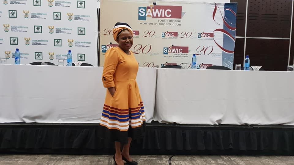 sawic-104